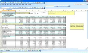 Free Excel Spreadsheet Templates for Accounting Excel Spreadsheet Sample with Regard to Free Excel Quotation Template Spreadsheets