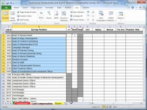 Free Excel Spreadsheet Templates or Survey Tracker Spreadsheet Online — Db Excel