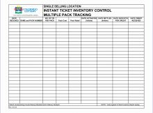 Printable Inventory Spreadsheet and 10 Free Excel Templates for Inventory Management Excel Templates Excel Templates