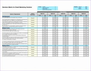 Project Management Spreadsheet Template and 10 Free Excel Project Management Templates Download Excel Templates Excel Templates