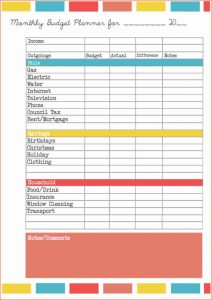 Project Plan Spreadsheet for Project Plan Spreadsheet Examples Spreadsheet Downloa Project Plan Spreadsheet Examples