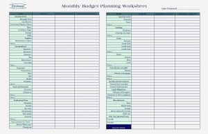 Simple Bookkeeping Spreadsheet and Free Simple Accounting Spreadsheet Small Business Spreadsheet Templates for Busines Free Simple