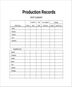 Spreadsheet for Accounting and 10 Accounting Spreadsheet Samples and Templates – Pdf Xls