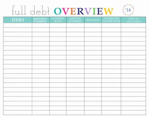 Spreadsheet for Accounting or Free Simple Accounting Spreadsheet Small Business Spreadsheet Templates for Busines Free Simple