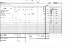 Simple Accounting Spreadsheet for Small Business Of Free Simple Accounting Spreadsheet Small Business
