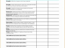 Small Business Accounting Spreadsheet Template or Small Business Bookkeeping Excel Template New Free Accounting to Bookkeeping Checklist Template