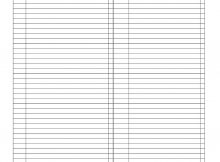Kitchen Inventory Spreadsheet and Pantry Inventory Spreadsheet with Pantry Inventory Template Wwwtopsimages Excel Fresh Food